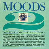 Moods Two Vol. 2 by Various Artists