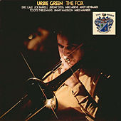 The Fox di Urbie Green