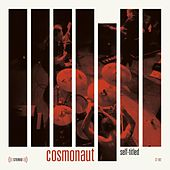 Cosmonaut by Cosmonaut