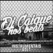 Nos Beats, Vol. 1 (Instrumental) von DJ Caique