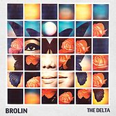 The Delta van Brolin