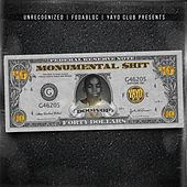 Monumental $hit von Doo Wop
