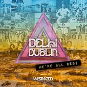 We're All Desi de Various Artists