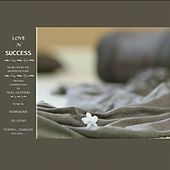 Love 'n' Success (Music from the Motion Picture) de Various Artists