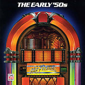 Time Life Your Hitparade The Early 50's by Various Artists