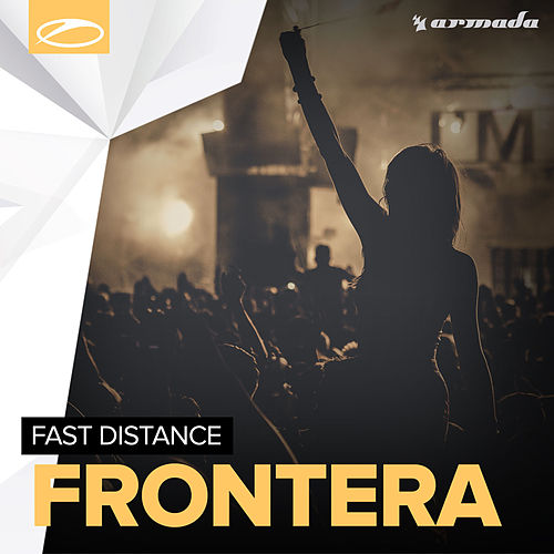 Frontera by Fast Distance