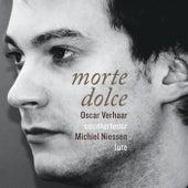 Morte dolce by Oscar Verhaar