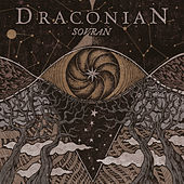 Sovran by Draconian