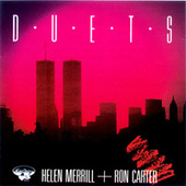 The Duets by Helen Merrill