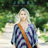 Picking Up The Pieces de Jewel