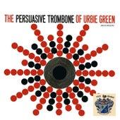 The Persuasive Trombone di Urbie Green