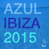 Azul Ibiza 2015 de Various Artists