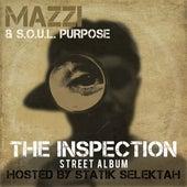 The Inspection de Soul Purpose