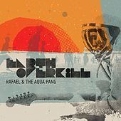 Earth Overkill de Rafael