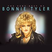 The Very Best of by Bonnie Tyler