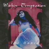 The Dance von Within Temptation