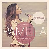 Recuperando o Tempo (Playback) von Pamela