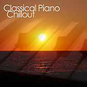 Classical Piano Chillouts de Classical Piano Chillout