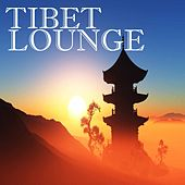 Tibet Lounge de Various Artists