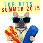 Top Hits Summer 2015 by Various Artists