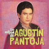 Lo Mejor de Agustín Pantoja de Agustin Pantoja