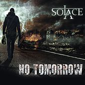 No Tomorrow by Solace