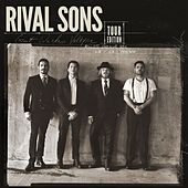 Great Western Valkyrie (Tour Edition) de Rival Sons