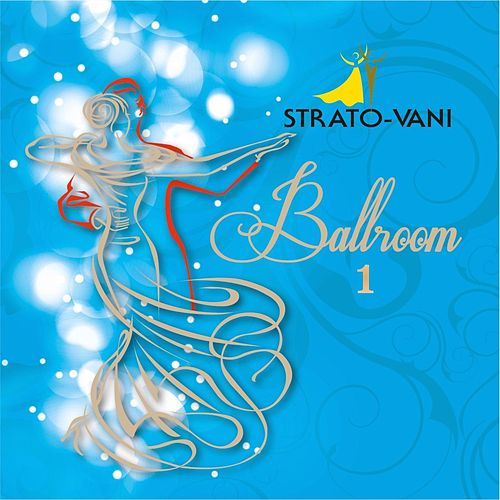 Ballroom 1 de Strato-Vani