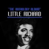 The Anthology Album de Little Richard