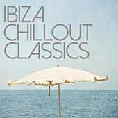 Ibiza Chillout Classics - EP de Various Artists