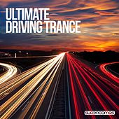 Ultimate Driving Trance - EP by Various Artists