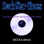 Mental Burnout by Darkstar
