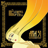Aria 51 de The Flowers Of Hell