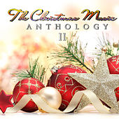 The Christmas Music Anthology, Vol. 2 de Various Artists