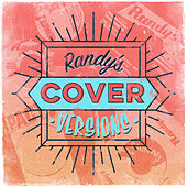 Randy's Cover Versions by Various Artists