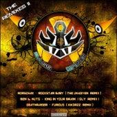 The Remixes 2 de Various Artists