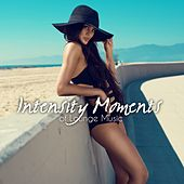 Intensity Moments of Lounge Music de Various Artists