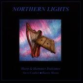 Northern Lights von Northern Lights