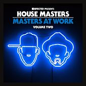 Defected Presents House Masters - Masters At Work Volume Two Mixtape de Masters at Work