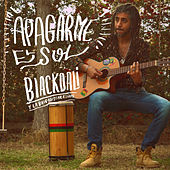 Apagarme el Sol - Single de Black Dali