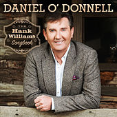 The Hank Williams Songbook de Daniel O'Donnell