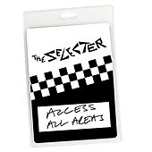Access All Areas - The Selecter Live (Audio Version) von The Selecter