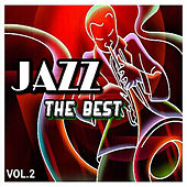 Jazz - The Best, Vol. 2 by Various Artists