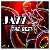 Jazz - The Best, Vol. 2 de Various Artists
