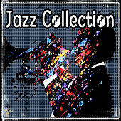 Jazz Collection de Various Artists