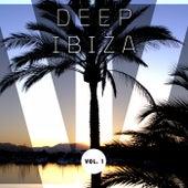 Deep Ibiza, Vol. 1 de Various Artists