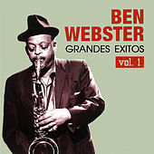 Grandes Éxitos, Vol. 1 von Ben Webster