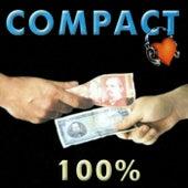 Compact 100% de The Compact