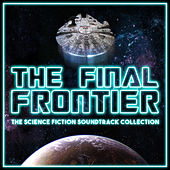 The Final Frontier - The Science Fiction Soundtrack Collection de Various Artists