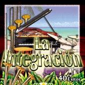 La Integración de Various Artists